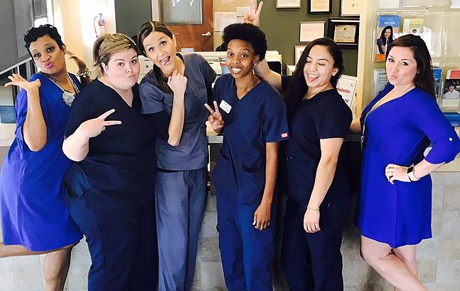 Dentist In Carrollton TX